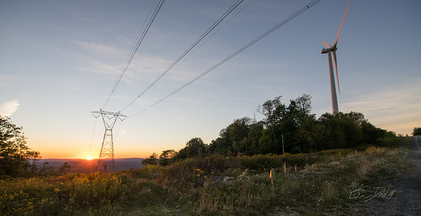 Power-Generation-West-Virginia-by-Gabe-DeWitt-51