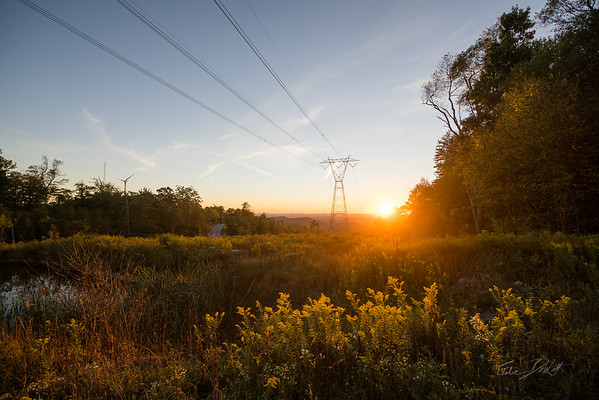 Power-Generation-West-Virginia-by-Gabe-DeWitt-21
