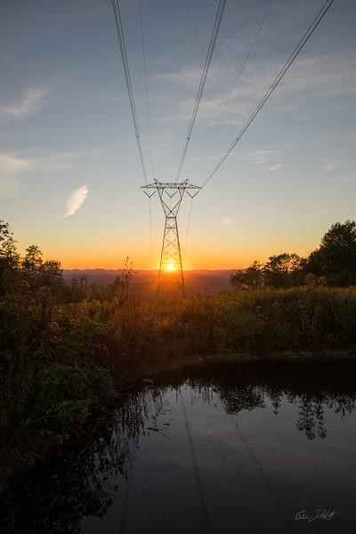Power-Generation-West-Virginia-by-Gabe-DeWitt-42
