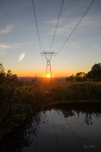 Power-Generation-West-Virginia-by-Gabe-DeWitt-42