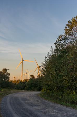 Power-Generation-West-Virginia-by-Gabe-DeWitt-3