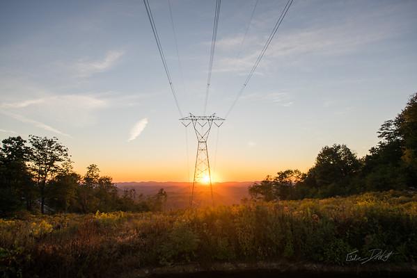 Power-Generation-West-Virginia-by-Gabe-DeWitt-38