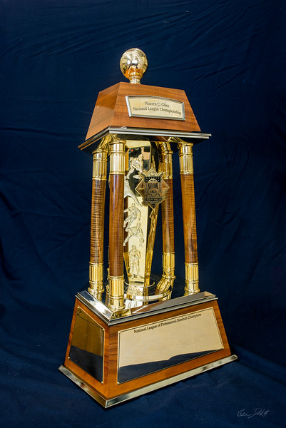 National_League_Championship_trophy_Shimrock_Wood_Art-4