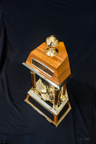 National_League_Championship_trophy_Shimrock_Wood_Art-13