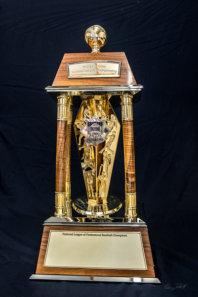 National_League_Championship_trophy_Shimrock_Wood_Art-3-3