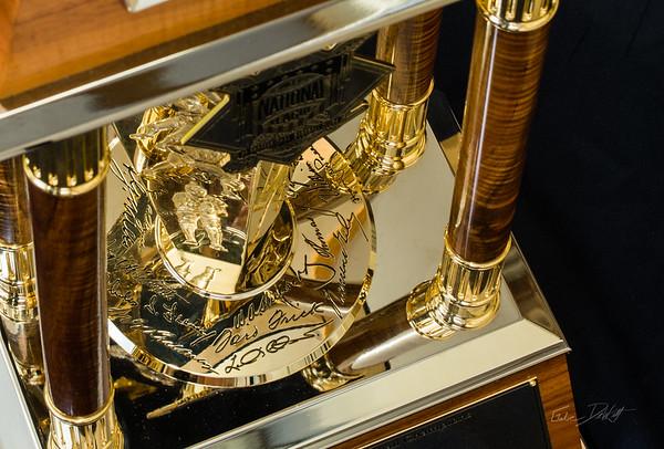 National_League_Championship_trophy_Shimrock_Wood_Art-15-2