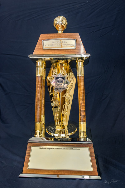 National_League_Championship_trophy_Shimrock_Wood_Art-3