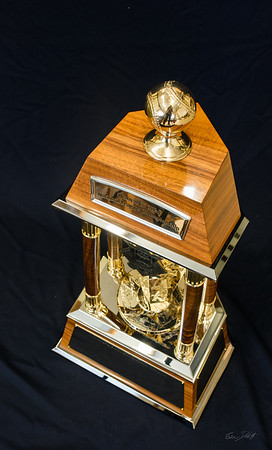 National_League_Championship_trophy_Shimrock_Wood_Art-12