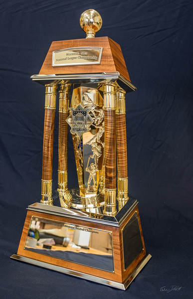National_League_Championship_trophy_Shimrock_Wood_Art-1-2