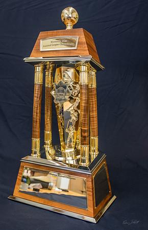 National_League_Championship_trophy_Shimrock_Wood_Art-1-2
