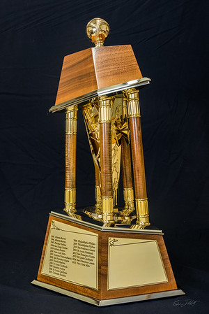 National_League_Championship_trophy_Shimrock_Wood_Art-6