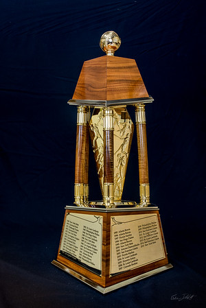 National_League_Championship_trophy_Shimrock_Wood_Art-7