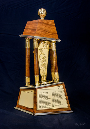 National_League_Championship_trophy_Shimrock_Wood_Art-8