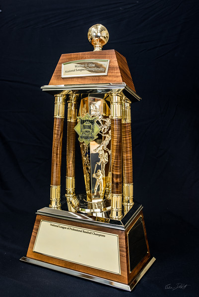 National_League_Championship_trophy_Shimrock_Wood_Art-2-2