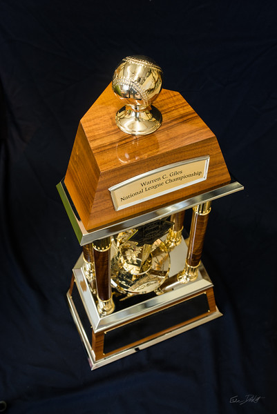National_League_Championship_trophy_Shimrock_Wood_Art-14