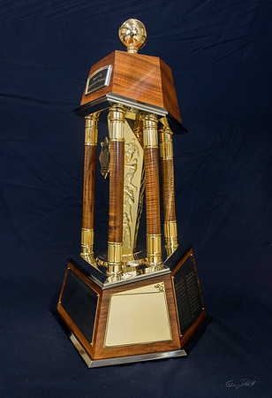 National_League_Championship_trophy_Shimrock_Wood_Art-10-2