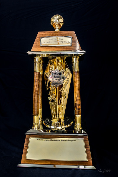 National_League_Championship_trophy_Shimrock_Wood_Art-3-2