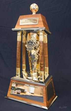National_League_Championship_trophy_Shimrock_Wood_Art-1