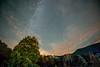 Seneca-Rocks-Summer-Labor-Day-West-Virginia-Photo-by-Gabe-DeWitt-114