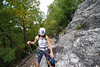Seneca-Rocks-Summer-Labor-Day-West-Virginia-Photo-by-Gabe-DeWitt-5