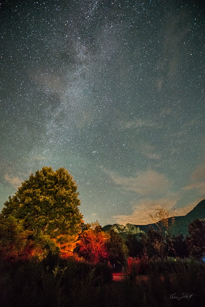 Seneca-Rocks-Summer-Labor-Day-West-Virginia-Photo-by-Gabe-DeWitt-105