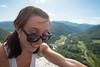 Seneca-Rocks-Summer-Labor-Day-West-Virginia-Photo-by-Gabe-DeWitt-83