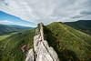 Seneca-Rocks-Summer-Labor-Day-West-Virginia-Photo-by-Gabe-DeWitt-92