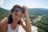 Seneca-Rocks-Summer-Labor-Day-West-Virginia-Photo-by-Gabe-DeWitt-79