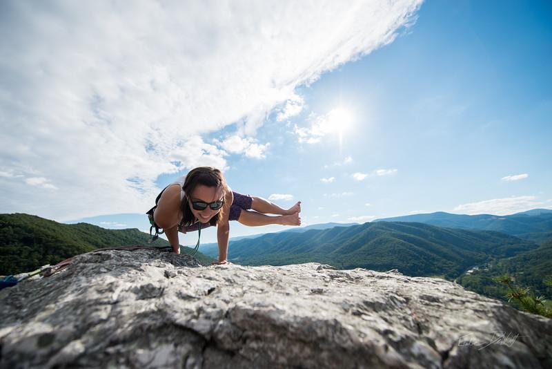 Seneca-Rocks-Summer-Labor-Day-West-Virginia-Photo-by-Gabe-DeWitt-47
