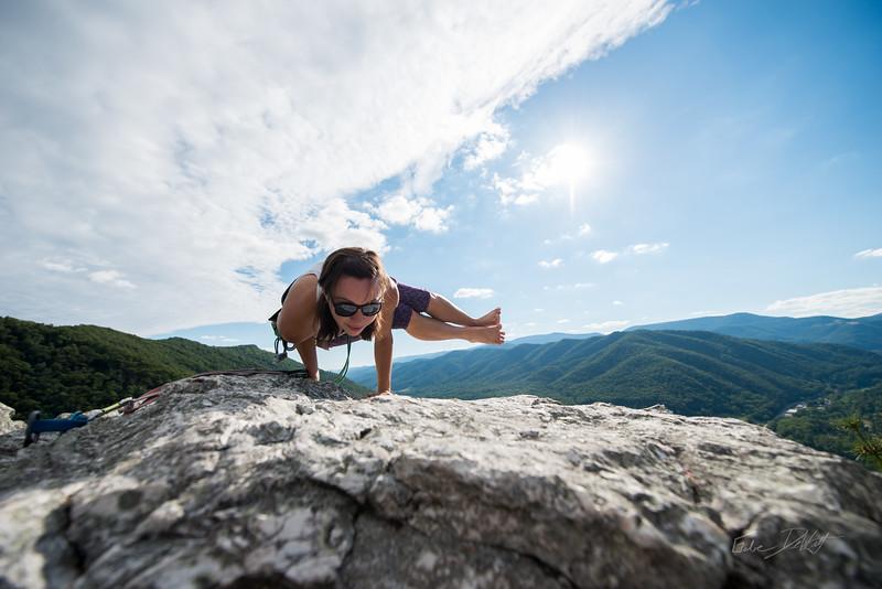 Seneca-Rocks-Summer-Labor-Day-West-Virginia-Photo-by-Gabe-DeWitt-44