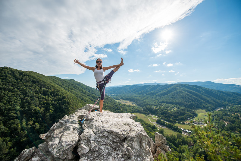 Seneca-Rocks-Summer-Labor-Day-West-Virginia-Photo-by-Gabe-DeWitt-63