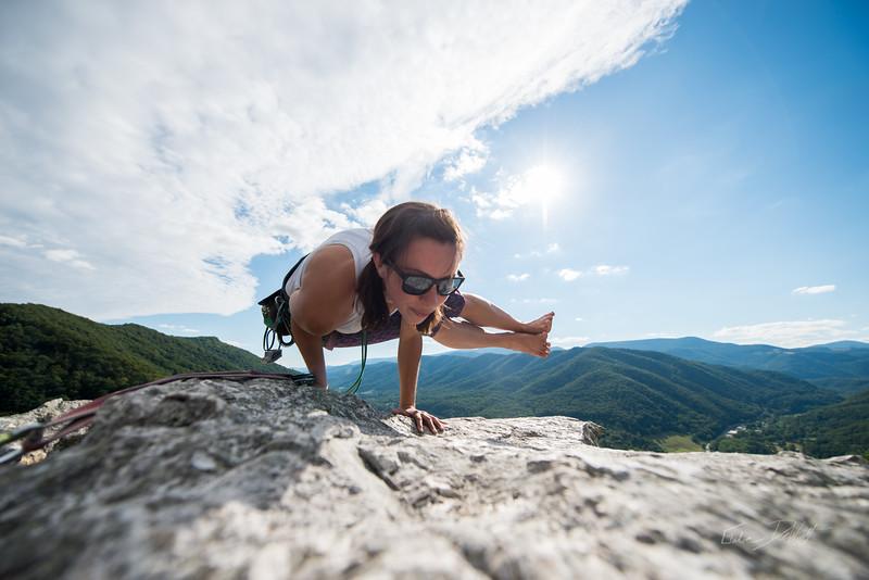 Seneca-Rocks-Summer-Labor-Day-West-Virginia-Photo-by-Gabe-DeWitt-52