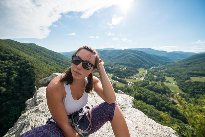 Seneca-Rocks-Summer-Labor-Day-West-Virginia-Photo-by-Gabe-DeWitt-72