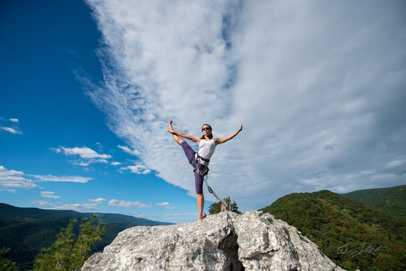 Seneca-Rocks-Summer-Labor-Day-West-Virginia-Photo-by-Gabe-DeWitt-25