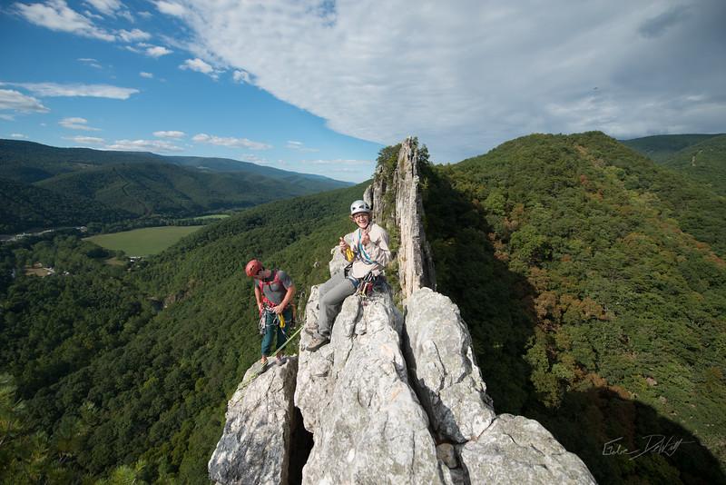 Seneca-Rocks-Summer-Labor-Day-West-Virginia-Photo-by-Gabe-DeWitt-34