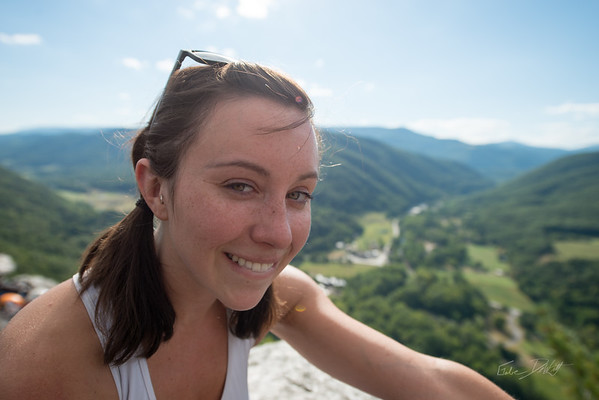 Seneca-Rocks-Summer-Labor-Day-West-Virginia-Photo-by-Gabe-DeWitt-85