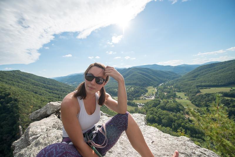 Seneca-Rocks-Summer-Labor-Day-West-Virginia-Photo-by-Gabe-DeWitt-75