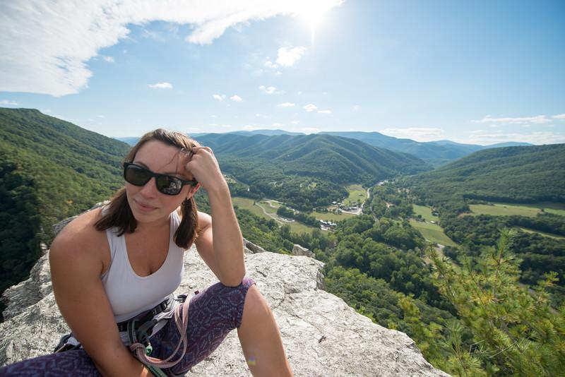 Seneca-Rocks-Summer-Labor-Day-West-Virginia-Photo-by-Gabe-DeWitt-77
