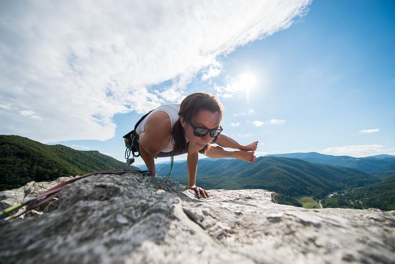 Seneca-Rocks-Summer-Labor-Day-West-Virginia-Photo-by-Gabe-DeWitt-51