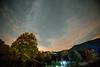 Seneca-Rocks-Summer-Labor-Day-West-Virginia-Photo-by-Gabe-DeWitt-115