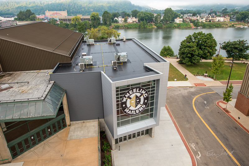 WesBanco-Arena-Wheeling-West-Virginia-Photo-by-Gabe-DeWitt-11