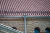 Vance-Church-Wheeling-WV-Photo-by-Gabe-DeWitt-11