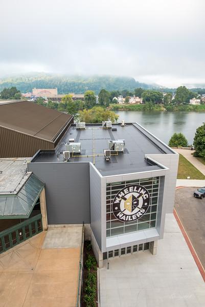 WesBanco-Arena-Wheeling-West-Virginia-Photo-by-Gabe-DeWitt-9