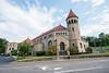 Vance-Church-Wheeling-WV-Photo-by-Gabe-DeWitt-2