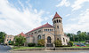 Vance-Church-Wheeling-WV-Photo-by-Gabe-DeWitt-1