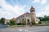 Vance-Church-Wheeling-WV-Photo-by-Gabe-DeWitt-3