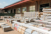 Bellaire Shop-East-Coast-Metal-Systems-Photo-by-Gabe-DeWitt-247