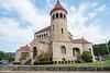 Vance-Church-Wheeling-WV-Photo-by-Gabe-DeWitt-4