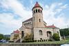 Vance-Church-Wheeling-WV-Photo-by-Gabe-DeWitt-5