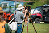 Helvetia-Community-Fair-West-Virginia-Photo-by-Gabe-DeWitt-184